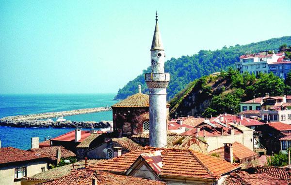 http://turcograecus.files.wordpress.com/2012/01/25ce25a684a.jpg?w=640&h=408